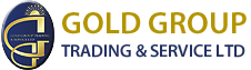 Gold Group Trading & Service Ltd.